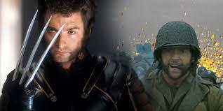 Top 10 <b>superheroes</b> who were <b>military</b> veterans - Americas <b>Military</b> ...