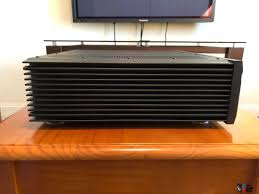 Musical fidelity digital preamplifier m1sdac and power amplifier m1pwr. Musical Fidelity M6i Dual Mono Integrated Amplifier 200w Per Channel Black Be The First To Wri Photo 1748602 Uk Audio Mart