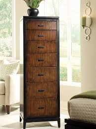 dining room chests. a lingerie chest or semanier is tall and narrow of drawers usually found in dining room chests