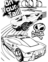 17-okc-coloring-pages