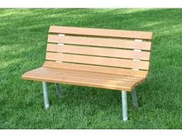 plastic outdoor benches recycled plastic st bench plastic outdoor furniture manufacturers recycled plastic park benches canada plastic outdoor