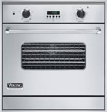 viking new 30 gas wall oven