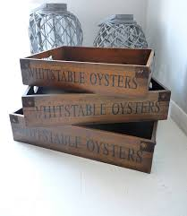 vintage wooden trays designs
