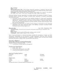 Resume Help Free Amazing 7322 Help With My Resume How To Build A Resume For Free Help Build Resume
