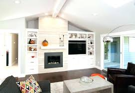fireplace built in cabinets ideas living room built ins ideas fireplace built ins ideas living room