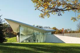 Architectural Design Magazine Architect Annual Design Review Architect Magazine
