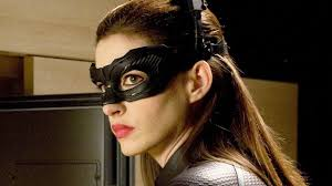 anne hathaway interested in catw spinoff