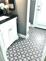 black and white bathroom vinyl flooring black and white bathroom floor tiles retro black white bathroom floor tile black white bathroom vinyl flooring vinyl