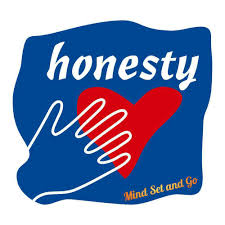 is honesty the best policy essay essay writing center is honesty the best policy essay