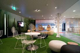 office interior design concepts. perfect concepts office interior design concepts corporate  jusky contemporary ideas and