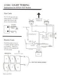1999 ez go wiring diagram change your idea wiring diagram 1982 ez go golf cart wiring diagram wiring library rh 65 akszer eu 1999 ez go