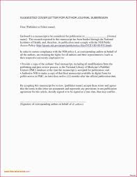 Call Center Cover Letter Example 10 Call Center Cover Letter Example Payment Format