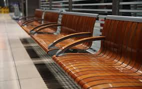 type of furniture wood. Invisible Connection Of The Arm Rest By Using RAMPA Type BAN/BAV Inserts With KS Bolts. Furniture Wood A