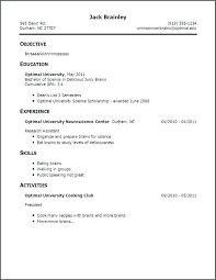 It Jobs Resume Samples – Letter Resume Source