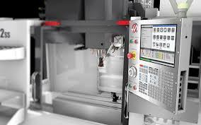haas cnc machine. the next generation haas cnc cnc machine