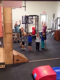 parkour visions check availability 14 photos 31 reviews martial arts industrial district seattle wa phone number cles yelp