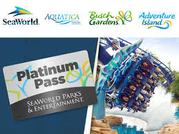 busch gardens florida resident tickets. Enjoy Unlimited Visits To Busch Gardens Tampa Bay, SeaWorld Orlando, Aquatica And Adventure Island Florida Resident Tickets O
