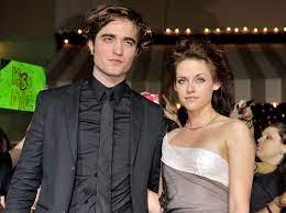 Why Kristen Stewart & Robert Pattinson ...