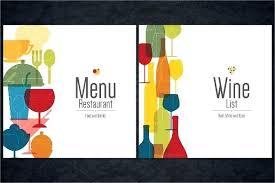 Free Wine List Template Download Wine Menu Template Editable Wine Bar Menu Template Wine List Menu