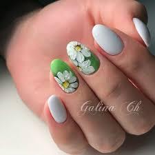 маникюр ногти Nehtová Modeláž V Roce 2019 Nehty