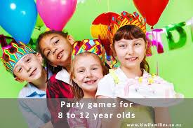 fun birthday party ideas for 12 yr olds. 2. fun birthday party ideas for 12 yr olds