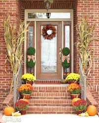 front porch fall decor ideas want to copy right now outdoor decorations fall porch decorations decorating ideas outdoor