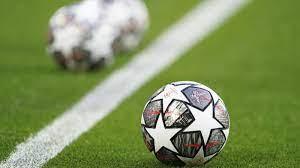 Twelve top European football clubs want to found the Superleague - Teller  Report