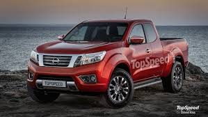 2018 nissan frontier crew cab. delighful cab 2018 nissan frontier rendering in nissan frontier crew cab 1