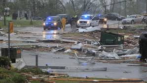 us storm system kills 21 tornado hits mississippi city united states news top stories the straits times