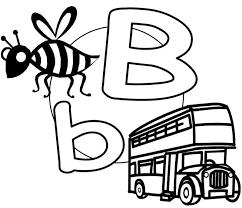 letterb1
