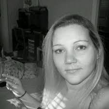 alysha stout (@tryplea) | Twitter