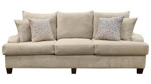 Living Room Sofas Living Room Sofas Gallery Furniture