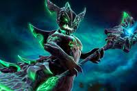 outworld devourer dota 2 wiki