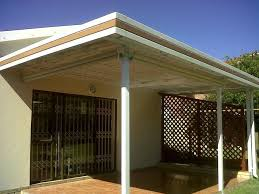 patio covers south africa. Wonderful Patio Patio Cover On Covers South Africa S