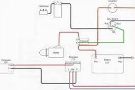 ford 8n 12v wiring diagram ford wiring diagrams 8n wiring harness instructions at 8n 12 Volt Wiring Diagram