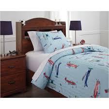 ashley furniture mcallen. Ashley Furniture Mcallen Bedding Comforter To