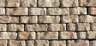 garden blocks. Antq Wall Mini Beltis Sandy Beige Garden Blocks