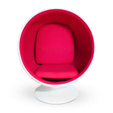 cool funky furniture. Brilliant Funky FurnitureChairs For Teenage Bedrooms Cool Funky Furniture Bedroom Licious  Teen Girls Teens With Decorations Throughout O