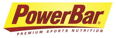 """Résultat de recherche d'images pour """"powerbar logo"""""""
