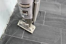 knowing how to remove grout haze will make finishing up any tiling project so much easier