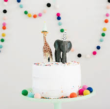 gift ideas for a first birthday