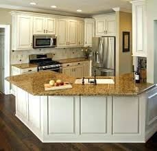 kitchen cabinet door replacement cost kitchen cabinets replacement