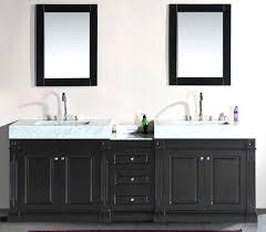 bed bath black vanity sink combo bathroom vanities with toilet tops without backsplash si