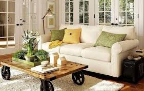 gorgeous accent coffee table create an elegant with these pieces real accent coffee table t3