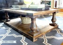 trend coffee table feet wood baers spindles and furniture feet galore wooden coffee table feet