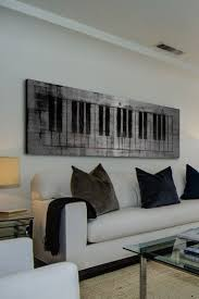 diy music studio decor music wall art ideas decor musi on decoration for the piano images on piano themed wall art with diy music studio decor gpfarmasi 85be680a02e6