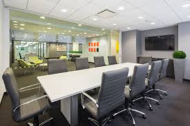 Pics luxury office Office Interior Virgo Business Centers Luxury Offices For Rent Nyc