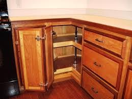 terrific kitchen corner cabinet ideas kitchen corner cabinet storage ortho hill