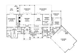 Apartments Home Plans With Inlaw Apartment Best House Plans In Houses With Inlaw Suites