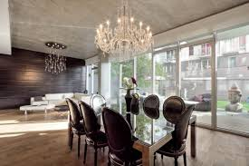 large size of lighting trendy dining room chandelier ideas 9 modern chandeliers lamps plus for crystal